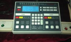 体育运动球类比赛计时记分设备,比分显示系统