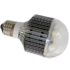 LED球泡灯SA-Q-015(新)