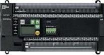 欧姆龙PLC CP1L系列一级代理商 CP1L-M30DT-D
