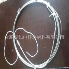 安如生产MI加热电缆热补偿高温区专用