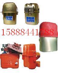 ZYX45自救器,45分钟压缩氧自救器-ZY45