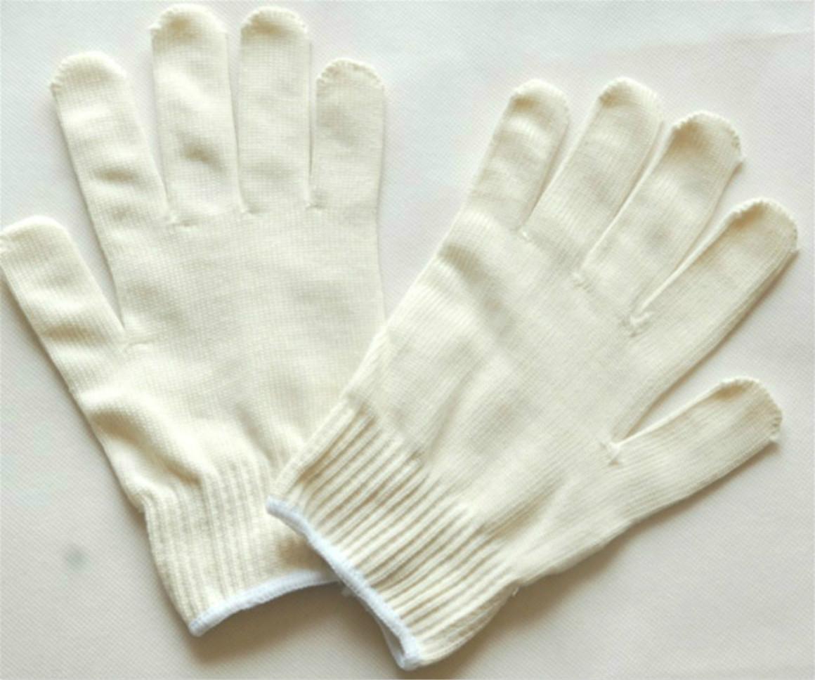 017年线手套AS型600克单价1.4元700克单价1.5元800克单价1.6元900克单价1.7元