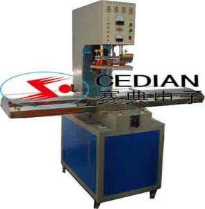 地垫焊接机 门垫焊接机 防滑垫焊接机