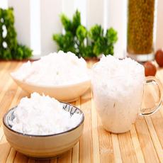 豌豆淀粉 凉粉专用粉 白凉皮凉粉原料 伤心川北凉粉 味道鲜美 有机无添加淀粉
