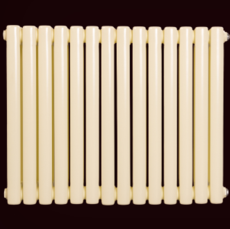 散热器钢制品 50-25中心距300起 样式美观  价格电话联系