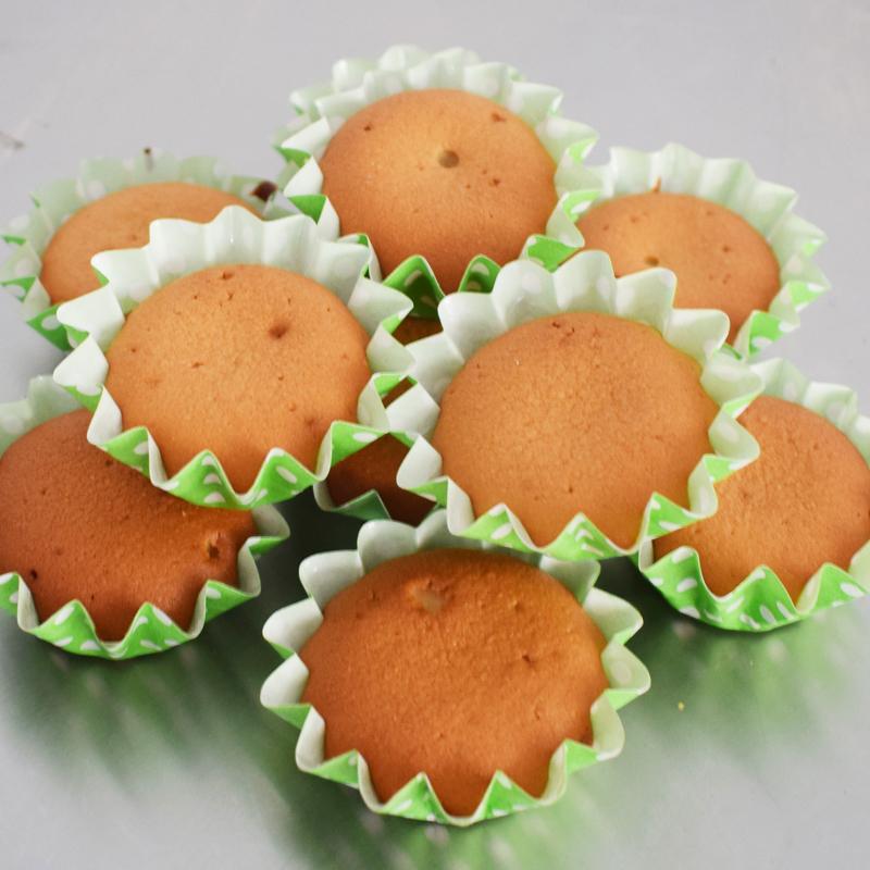 明星莜面蛋糕 优质蛋糕 早餐零食 批发蛋糕 零食糕点 燕麦蛋糕  燕麦糕点