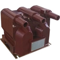 瑞奇恩 RJSZV1839-10R电压互感器