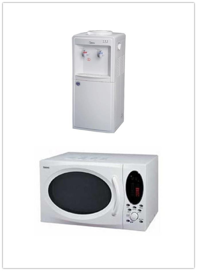 唐山家电维修 唐山修理微波炉 唐山修理燃气灶