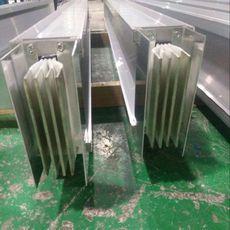 厂家承诺30年使用寿命 低压密集型母线槽 低压线槽 低压密集型母线槽