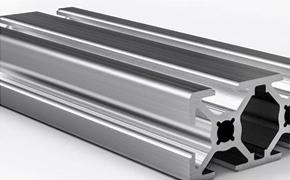 中国铝型材产业网