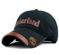 棒球帽广告帽定做潮流网帽