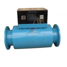 南京百汇净源厂家直销BHD型多功能高效电子水处理器