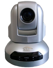 金视天 KST-M10H 高清会议摄像机 支持1080P