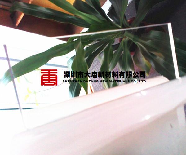 哈尔滨PC透明板 哈尔滨PC耐力板经销 哈尔滨PC阳光板厂家价格直销