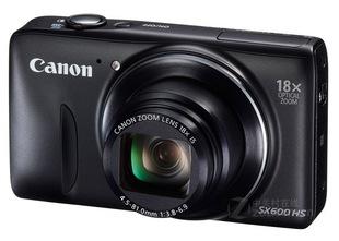 供应 Nikon/尼康正品 COOLPIX S9600 全新长焦数码照相机尼康数码相机
