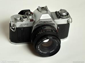 供应 2000万像素高清1080P数码摄像机家用礼品DV微型专业自拍照相机