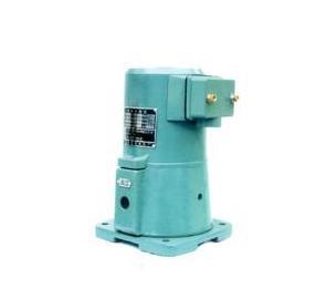 供应优质 威海大力神牌  机床自吸冷却泵ZXB30TH\150W\380V  威海特种电机厂生产