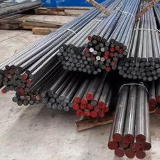 现货供应模具钢3Cr2W8V 规格齐全 钨系高热强热作模具钢 可定尺切割