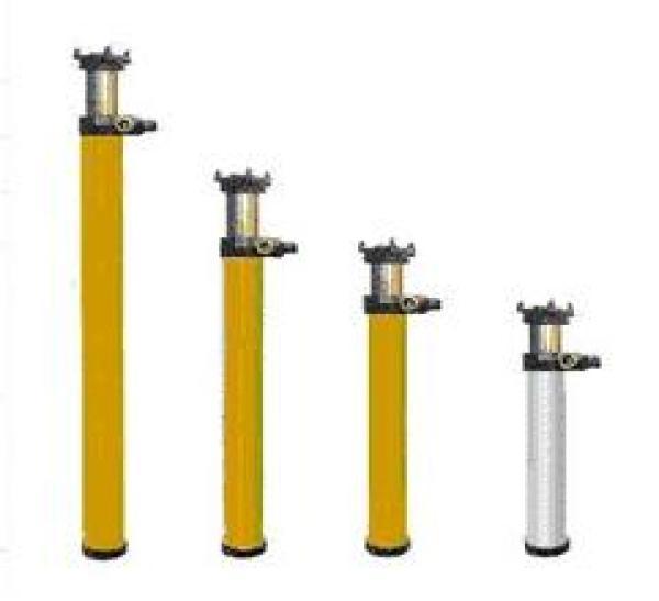 陕西矿用dw单体液压支柱图片