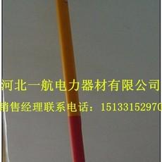 北京一航直销 专业定做可伸缩质量保证实用性轻小型测高杆