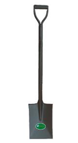 供应优质铁把锹 蘸火锹 泥锹 S512 多款可选