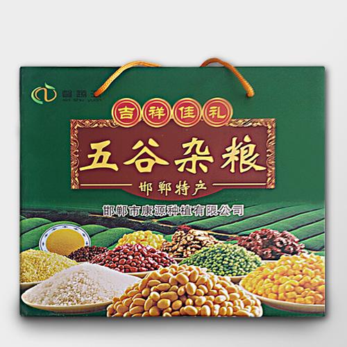 供应鑫蔬源五谷杂粮