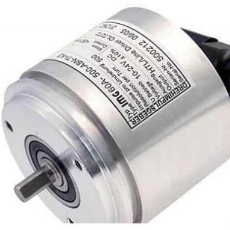 IMG-专业销售德国IMG编码器