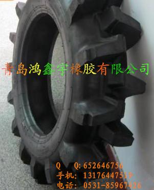 供应水田轮胎8.3-24农用轮胎报价8.3-24拖拉机轮胎价格