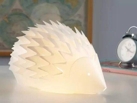 10大销售套路LED业务员学起来!