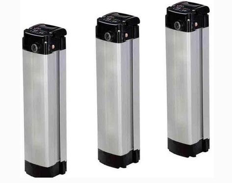 山东厂家供应 中耕厂家直销 电动车锂电池定制 安全可靠  绿色环保 续航更久 电动车电池价格