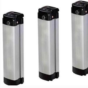 电动车锂电池定制 安全可靠  绿色环保 续航更久 电动车电池 电动车电池价格