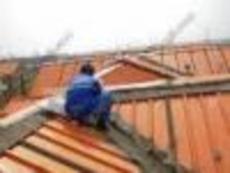 昌平区防水补漏|彩钢房漏水维修