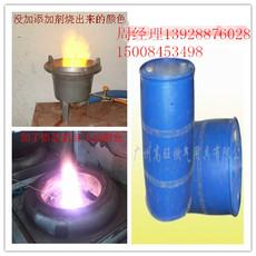 云南省环保油添加剂轻松提高燃料热值 有效增热稳定挥发