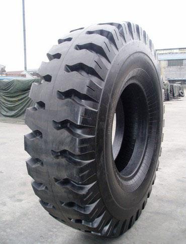 车轮根e���!�.���/_供应2100-35/e-4工程轮胎