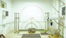 北京IP防护等级试验——淋雨防水试验、盐雾试验、沙尘试验(IP54、IP65、IP67)