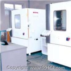 北京高温试验,低温试验,温度冲击试验(GB/T2423.1-2001、GB/T2423.2-20