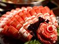 羊肉产品的市场供应预测