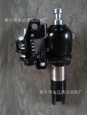 千斤顶、液压千斤顶油泵专用生产制造手动配件