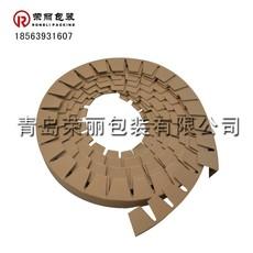 纸护角生产线 家具加硬纸护角 烟台福山区厂家直销