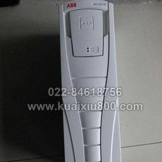 ABB ACS510变频器维修