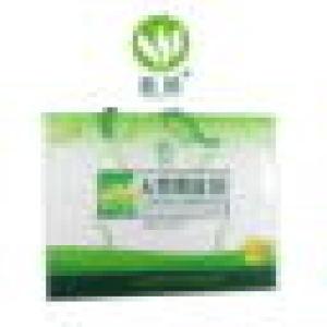 厂家直销 供应程海湖螺旋藻片 螺旋藻礼品礼盒 增强免疫 营养滋补食品 螺旋藻批发