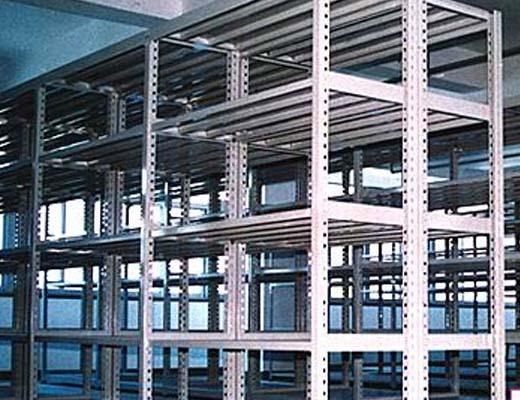 层板货架 商超货架生产销售 厂家直销 价格实在  质量保证