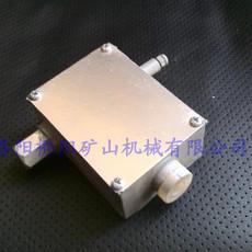 TE032型制动器保护开关 闸瓦磨损开关