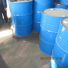 埃克森美孚 Exxsol DSP 80 100 脱芳烃类 环保型溶剂油 低气味 低芳烃含量