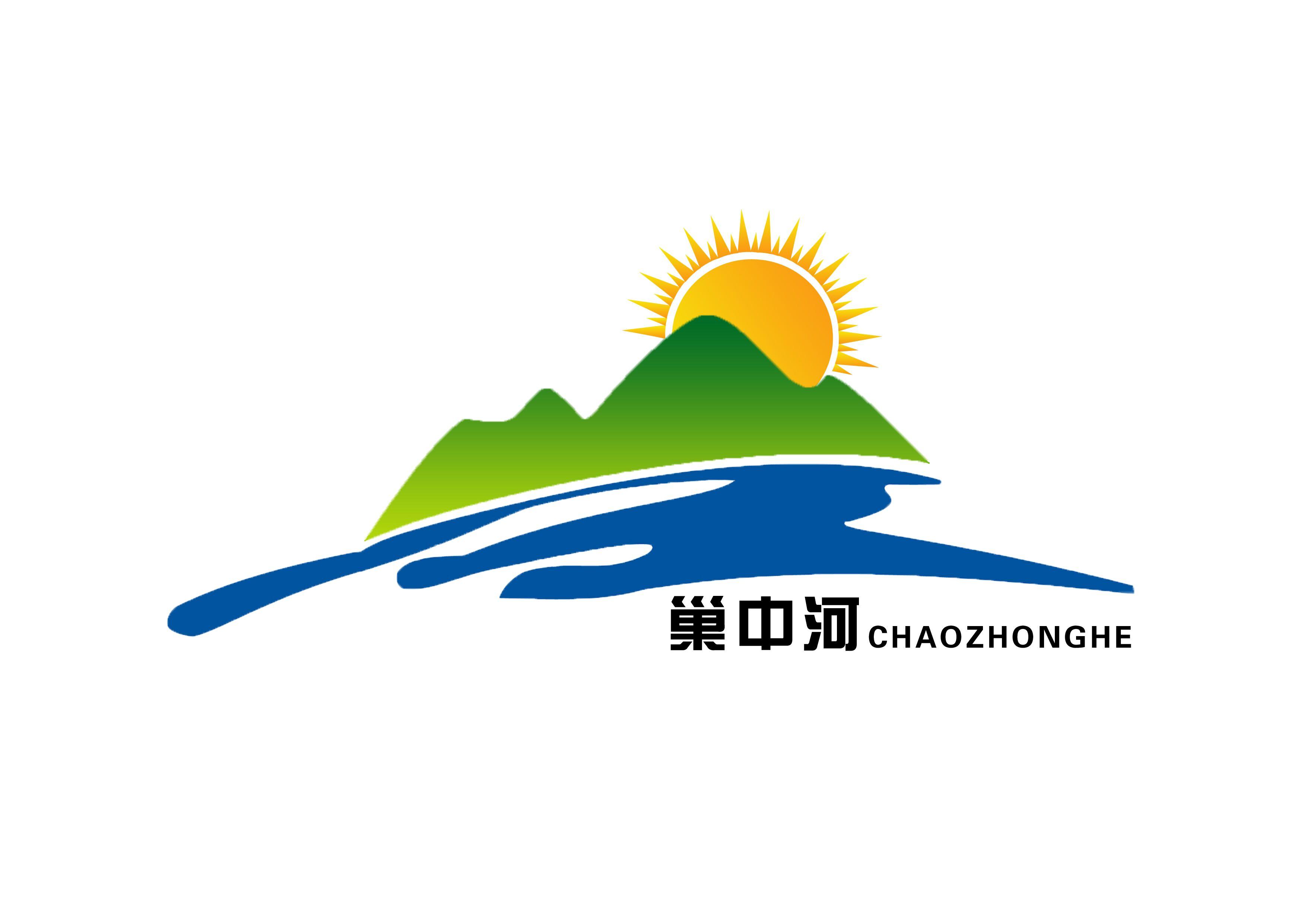 巢湖中河生态养殖专业合作社