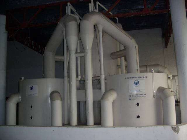 泳池设备,泳池消毒设备,泳池水处理设备专业游泳池设备厂家