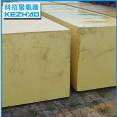厂家供应 聚氨酯保温板泡沫 pu聚氨酯泡沫