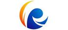 广西金海达水产科技有限公司