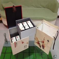 安吉白茶礼盒