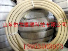食品胶管.山东悦龙橡塑科技有限公司直销